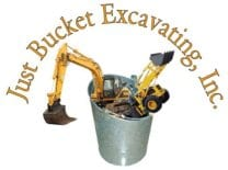 Just Bucket Excavating, Inc